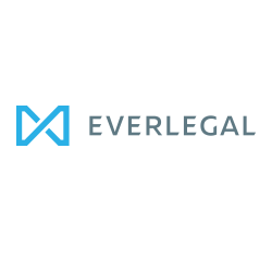 Logo_Everlegal_250x250