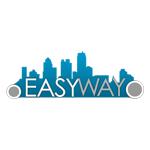 easyway_logotype_150-150